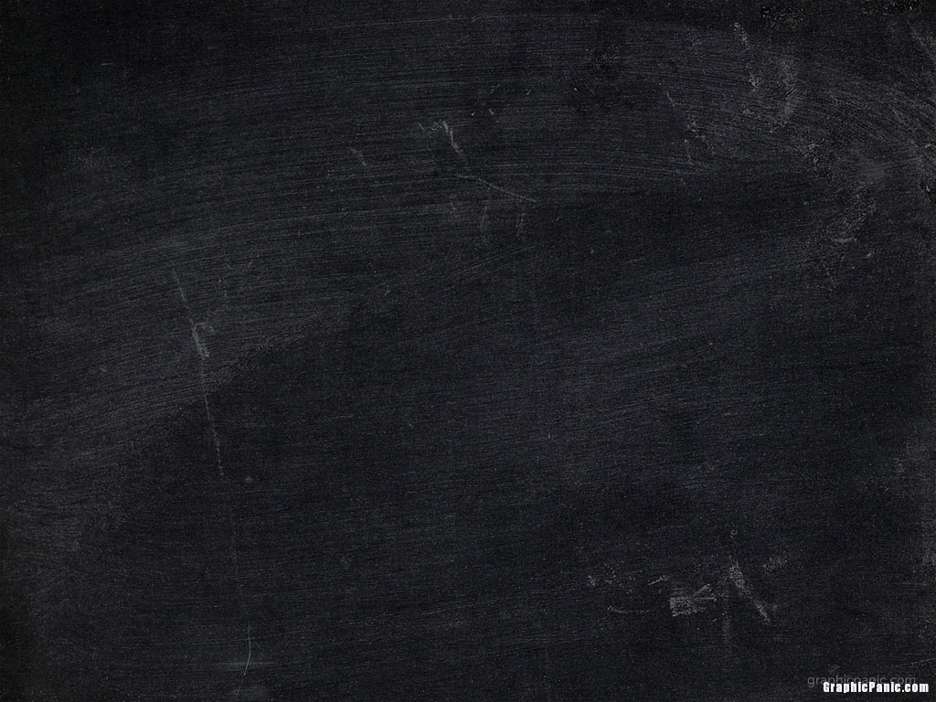 chalkboard powerpoint  u2013 graphicpanic com