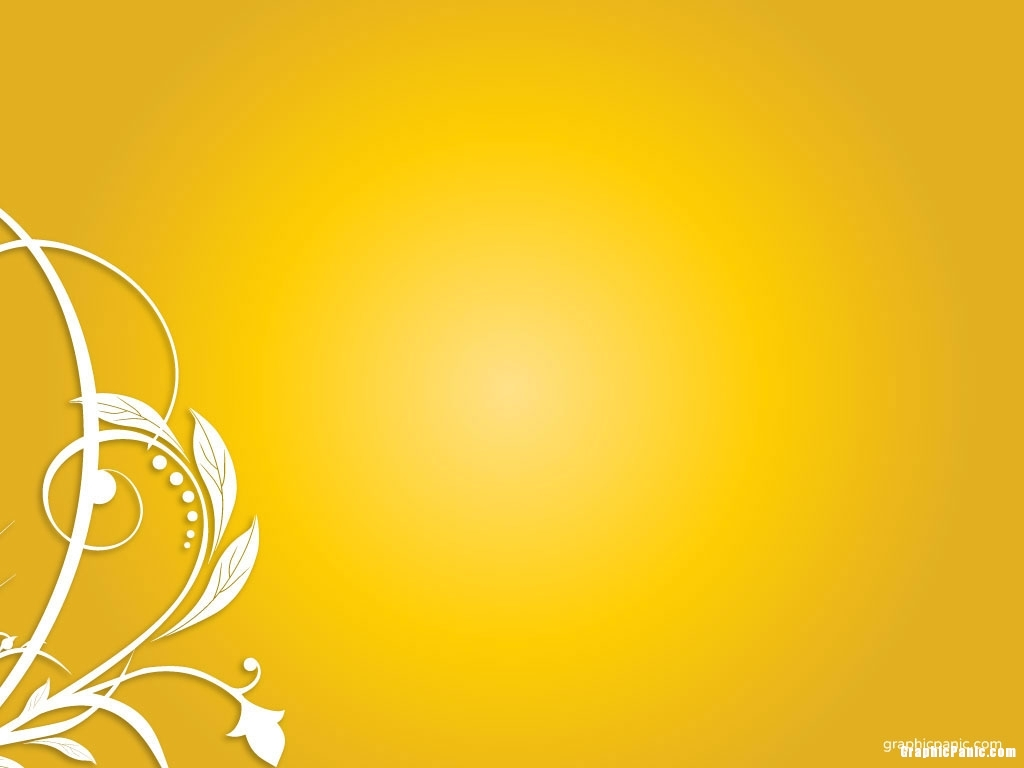 yellow powerpoint backgroundImage size: 1024 x 768 pixels